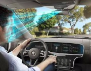 生物识别+汽车驾驶舱:将真正实现人车合一?