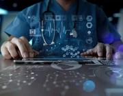 颠覆与创新!人工智能+医疗将成 AI 的关键突破口?
