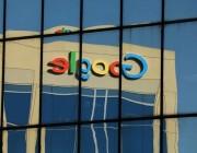 Google 遭遇了史上最大的「文化冲击波」,大家究竟在争论什么?