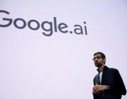 谷歌请来前苹果传奇级工程师来改进  AI