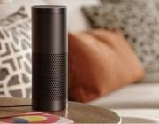 智能音箱随处可见,我们的隐私该如何保护?