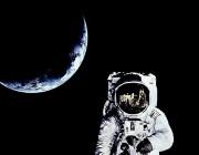 奥尔德林:人类将在 2040 年登陆火星 年轻人要点燃激情