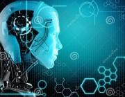 新技术 | 机器人专家设计出一款可以自我修复的软性机器人