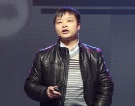 何小鹏:打败自己的不是自己 要用新方式改造汽车业