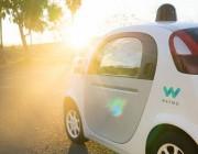 揭秘 Waymo,世界最先进自动驾驶公司的成长秘辛