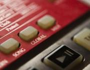 算法时代!这里有一张机器人独立完成的金属音乐专辑