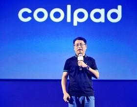 酷派 CEO 刘江峰将离场:成功不必在我 功力必不唐捐
