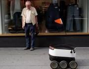 10 年内 AI 自动化将淘汰英国 400 万个平淡无奇的工作岗位?