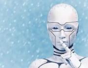 价值在哪?解析人工智能创企被收购的三大原因