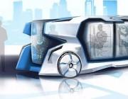 仅技术好还不行,无人驾驶汽车还需具备人类常识