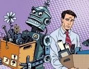 求职过程中你遇到的不止有 HR ,也许还有招聘机器人