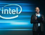 英特尔、英伟达、AMD的恩怨情仇及未来 AI 格局猜想