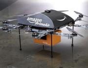 网购刺激了机器人的复兴?