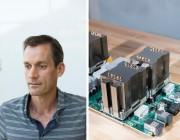 计算芯片革命来临?英伟达谷歌入局紧逼英特尔