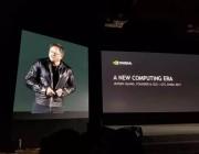 黄仁勋北京 2 小时演讲狂怼 CPU :摩尔定律已死 未来属于 GPU 和新的 AI 推理平台