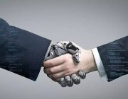 11 位科技大牛谈人工智能:它如何改变商业游戏规则