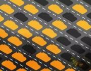 未来无人驾驶出租车应该怎么做?