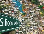 科技巨头间的人才争夺战,正从硅谷蔓延至全球