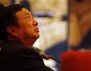 华为 30 岁了,73 岁的任正非管理哲学是怎样迭代的