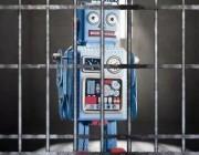 人工智能的道德影响,究竟谁应该负责任?