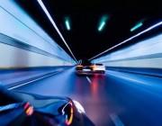 自动驾驶行业素描(上):繁荣背后的暗流涌动