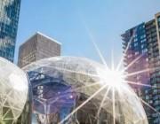 AI 新巨头:走进亚马逊总部,探寻 Alexa 成功的秘密