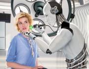 比下围棋更复杂的万亿医疗市场,AI 距离落地有多远?