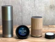 甩开苹果谷歌:亚马逊智能家庭平台成型 但产品线令人困惑