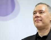 AMAT CEO:为了 AI 领导权,全球企业将迎来最大规模竞争?