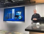 亚马逊 Echo 音箱大升级:发布二代 Echo 与 Echo Plus