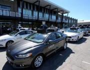 美国这座城市无人车产业大热 毕业生年薪 20 万美元