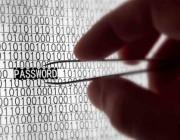 密码不再可靠!快来看看你的密码被 AI 暴露了吗?