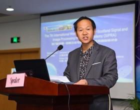 江南大学吴小俊:深度学习不能代表人工智能的全部