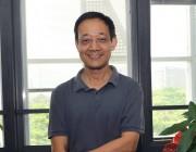 数学天才夏志宏:人工智能不智能 忽悠的比较厉害