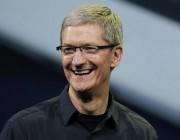 创新者的窘境,苹果难逃的命运