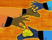"""认识""""反身性"""":投资者都应该避免的一种思维"""
