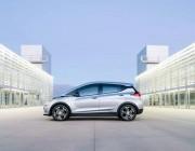 2023 年上市 18 款电动车 通用加速步入全电动时代