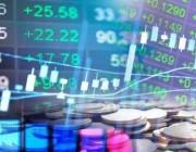 报告:人工智能引领的金融业变革 将创造未来银行