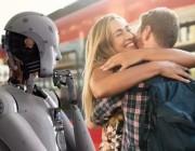 Google :五万个视频可以让机器人更懂人类?