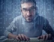 如果 AI 能够测试软件修复 bug 程序员会更轻松吗?