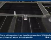 谷歌全方位自曝 Waymo 无人车技术方案