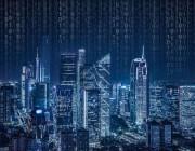 深圳大学教授:人脸识别如何助力深圳智慧城市建设?