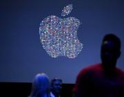 不再亦步亦趋,安卓照搬苹果的时代结束了吗?