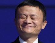 数据 | 给阿里把把脉,5 点解析中国 IT 巨人最新状态