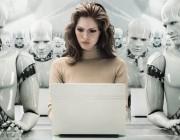 人工智能可能引发公众的强烈反对?