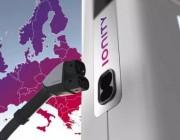 充电是电动车革命的大难题 看看欧洲有什么高招?