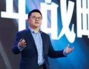 调职之前,俞永福认为文娱产业就是3C融合产生的化学反应