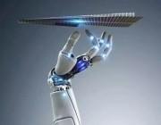 热潮之下的 AI 技术是怎么发展起来的?