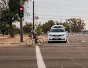 谷歌无人车近日公开测试,但结果令人担忧