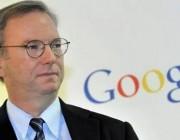 谷歌母公司董事长:不久后中国将在 AI 领域全面超越美国